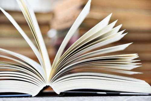 诗词、你若读书,风雅自来